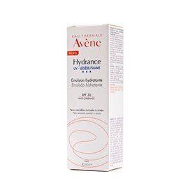 Avene Hydrance Ligera UV SPF 30 40ml