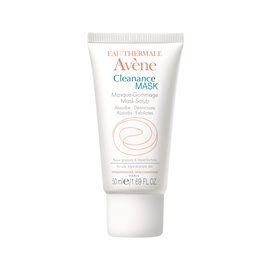 Avene Cleanance Mask 40ml/1.37fl.oz.