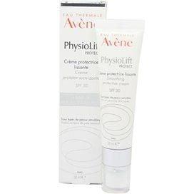 Avene Physiolift Protect Crema SPF30 30Ml