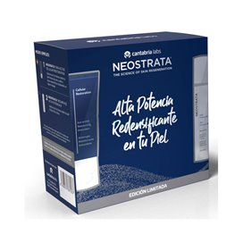 Neostrata Skin Active Cellular Restoration 50Ml+ High Power Serum 50Ml
