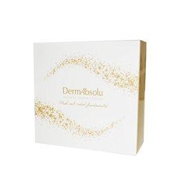 Caudalie Premier Cru Cream 50Ml + Shower Gel Fleur De Vigne 200Ml