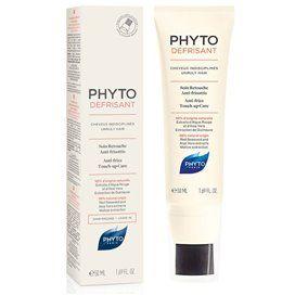 Phyto Defrisant Tratamiento Anti-Escrespamiento 50Ml
