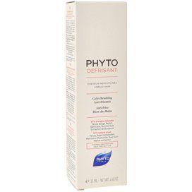 Phyto Defrisant Gel Anti-Encrespamiento 125Ml