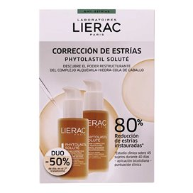 Lierac Phytolastil Duo Solute 2 X 75Ml