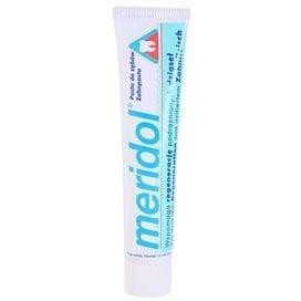Meridol Pasta Dentifrica 75Ml