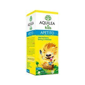 Aquilea Kids Apetito 150Ml