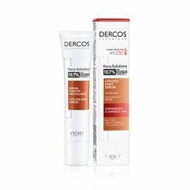 Dercos Serum Kera-Solutions 40Ml