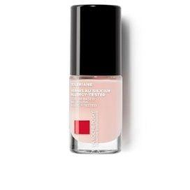 La Roche Posay Silicium Nail Lacquer No. 2 Rose
