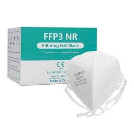 Mascara FFP3 20 Unidades