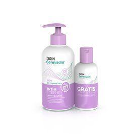 Germisdin Intimate Hygiene 250Ml + 100Ml