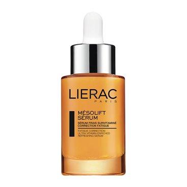 Lierac Serum Mesolift 30ml