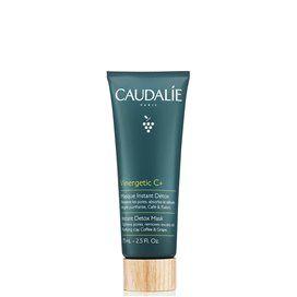 Caudalie Vinergetic C+ Máscara Instant Detox 75Ml