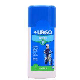 Urgo Spray Arnica 100 Ml