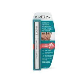Remescar Instant Wrinkle Corrector Stick 4 Ml