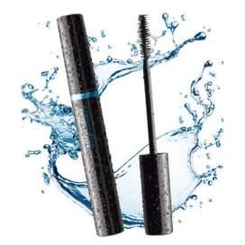 La Roche Posay Respectissime Mascara Pestañas Waterproof 8,4ml
