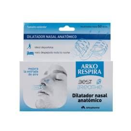 Arkorespira Dilatador Nasal Best Breathe