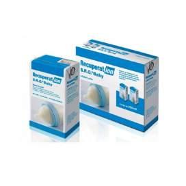 Recuperat-Ion Suero Oral S.R.O. Baby 250 Ml 2 Bricks Leche