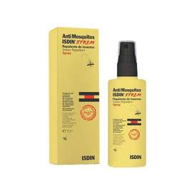 Isdin Antimosquitos Repelente Xtrem Spray 50Ml