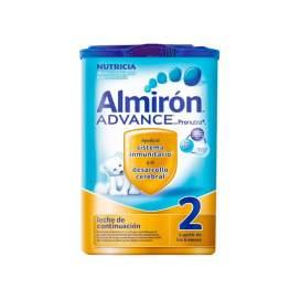 Almiron Advance 2 800 G