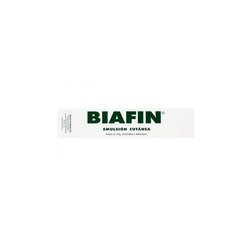 Biafine Other Biafine Cream From France Poshmark 3