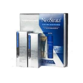 Pack Neostrata Skin Active Dia 50Ml + Nutritivo Noche (Dermal Replenishment) 50Ml