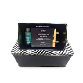 Martiderm Cofre Black Diamond Box Skin Complex 30 Amp + Sol Micelar 75Ml + Regalo