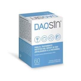 Dr Healthcare Daosin 60 caps