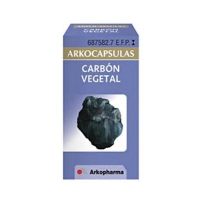 dove si compra carbone vegetale