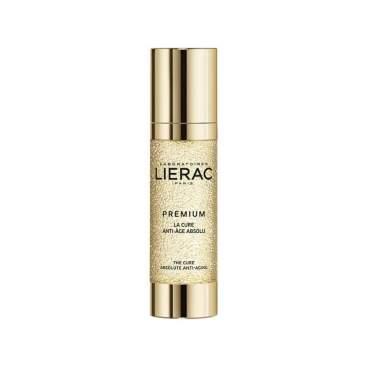 Lierac Premium La Cure 30Ml