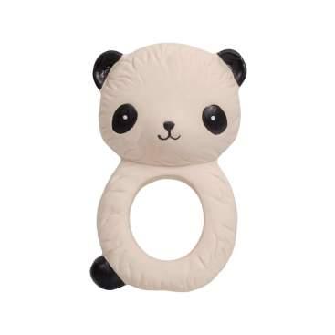 Mordedor Panda Little Lovely