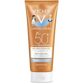 Vichy Normaderm Teint Fondo Maquillaje Antiimperfecciones 30ml 35 Sand