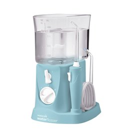Waterpik WP-300 Traveller Irrigador Bucal Electrico