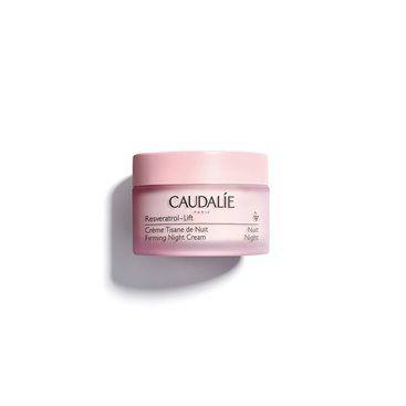 Caudalie Resveratrol Lift Night Infusion Cream 50Ml