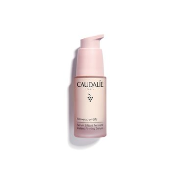Caudalie Resveratrol Lift Serum Reafirmante 30Ml