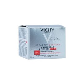 Vichy Liftactiv Supreme SPF 30 50Ml