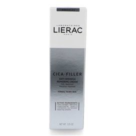 Lierac Cica-Filler Crema 30Ml