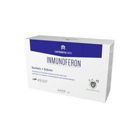 Inmunoferon 45 Saquetas